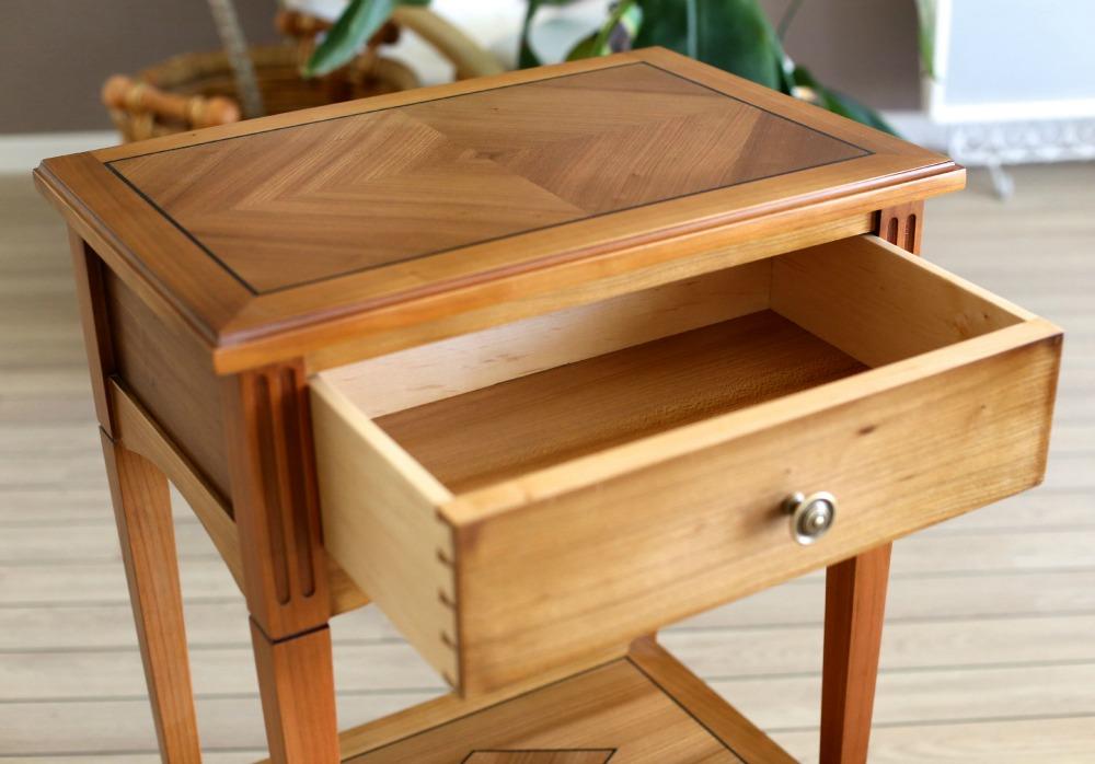 Table bois ebeniste - Ebeniste designer meubles ...