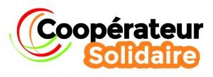 logo_coopebat