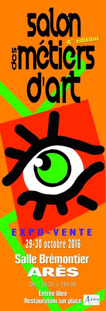 affiche-204x598-copie-2